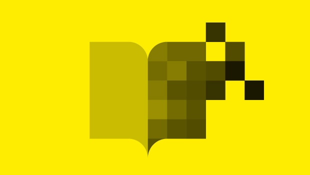 10 ejemplos de brand books digitales