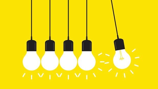 3 tecnicas geniales para potenciar tu creatividad