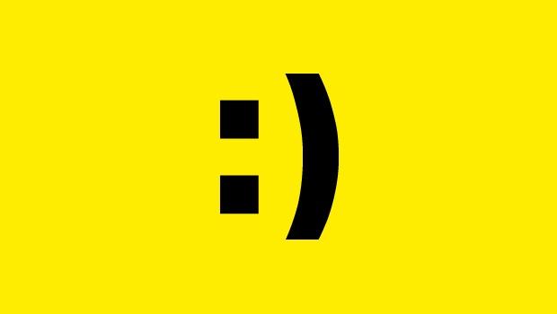 9 claves en la identidad verbal de tu marca