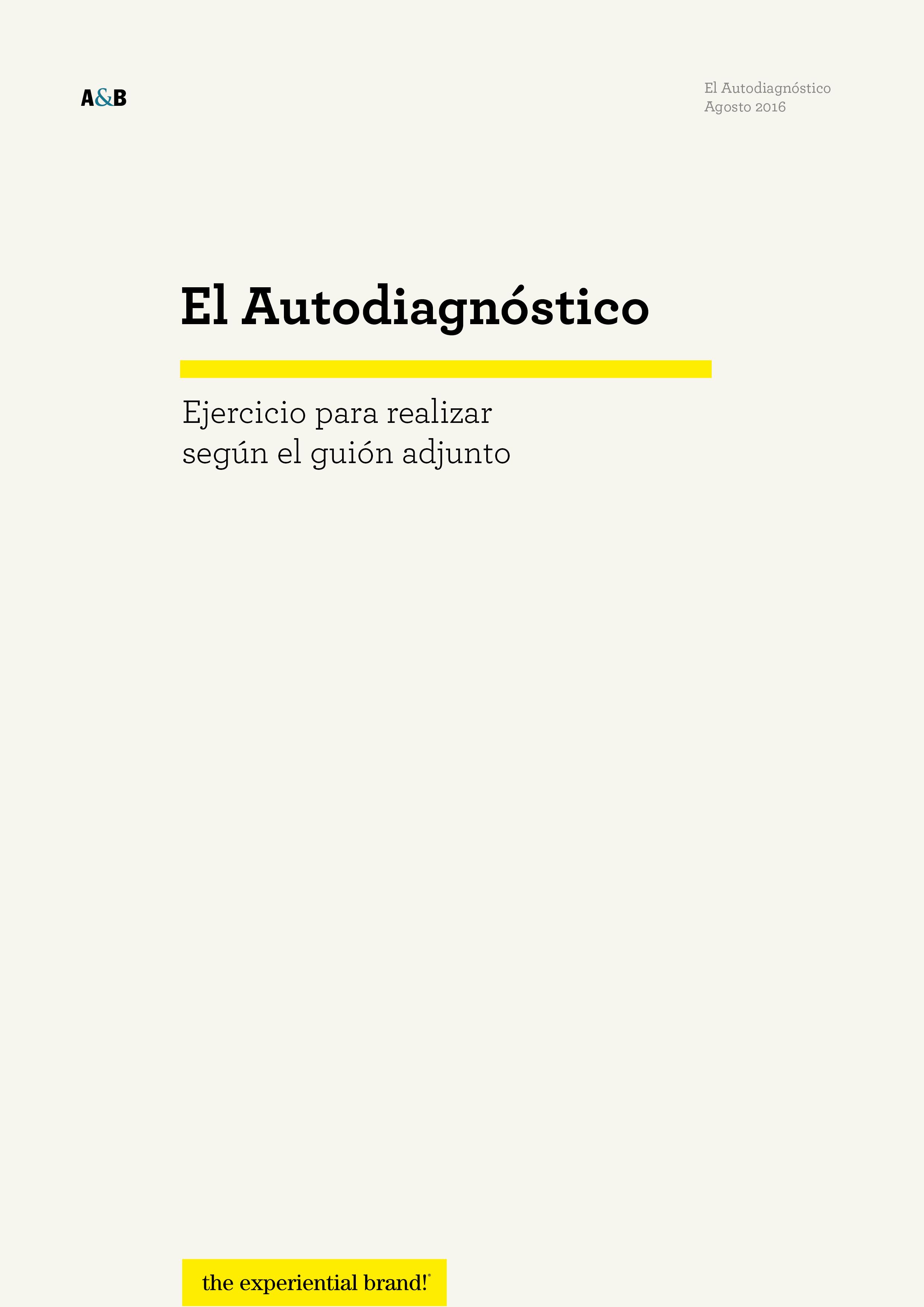 Autodiagnostico-Arrontes-y-Barrera-2016-01