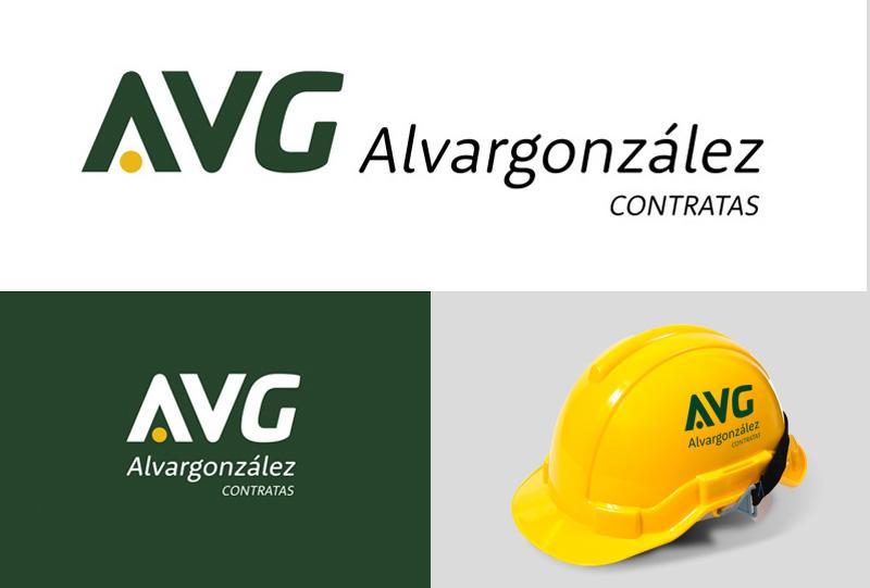 Branding AVG1