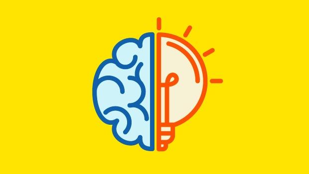 creatividad-concepto-central-creativo