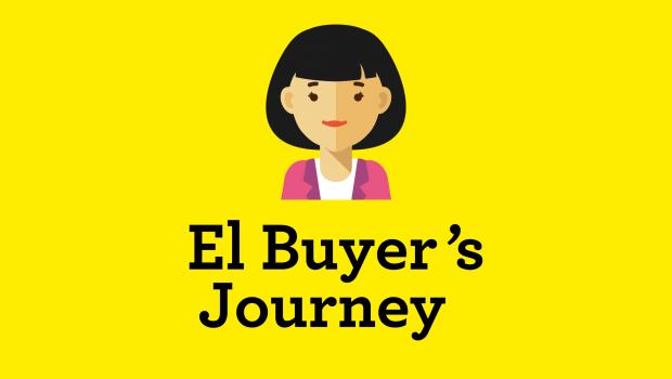Impulsa tus ventas descubre el Buyer Journey-1