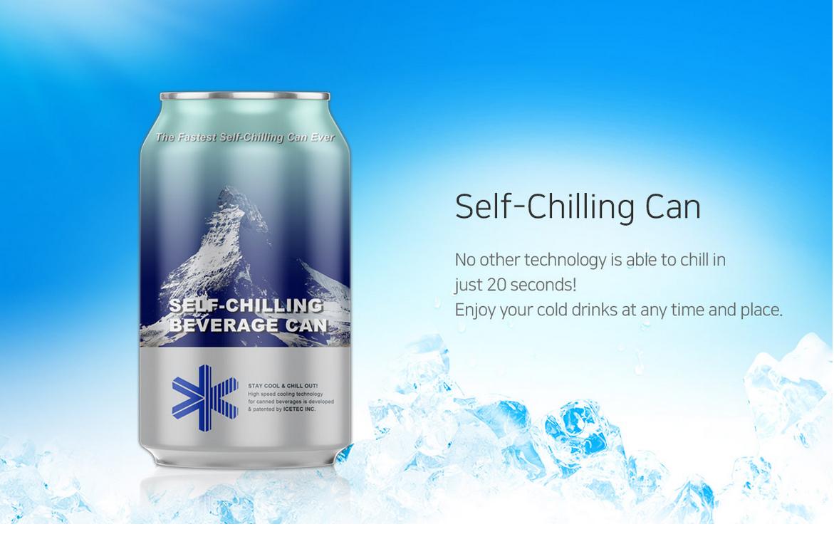 packaging-inteligente-lata-autoenfriable