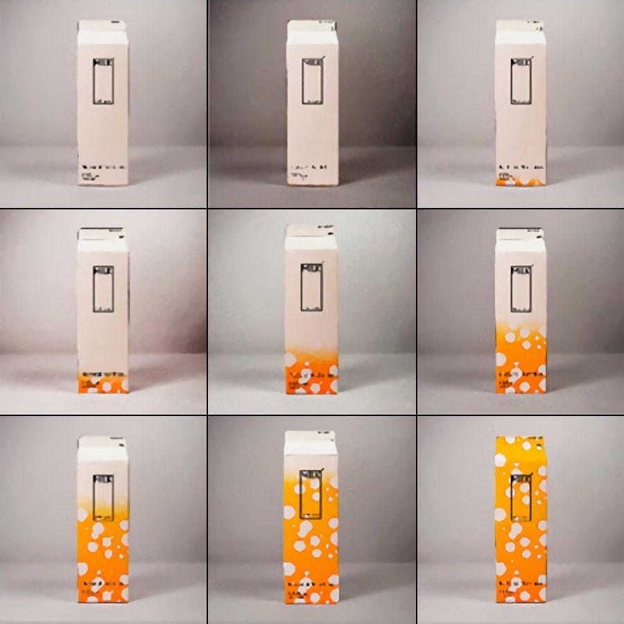 packaging-inteligente-tetra-brick-1