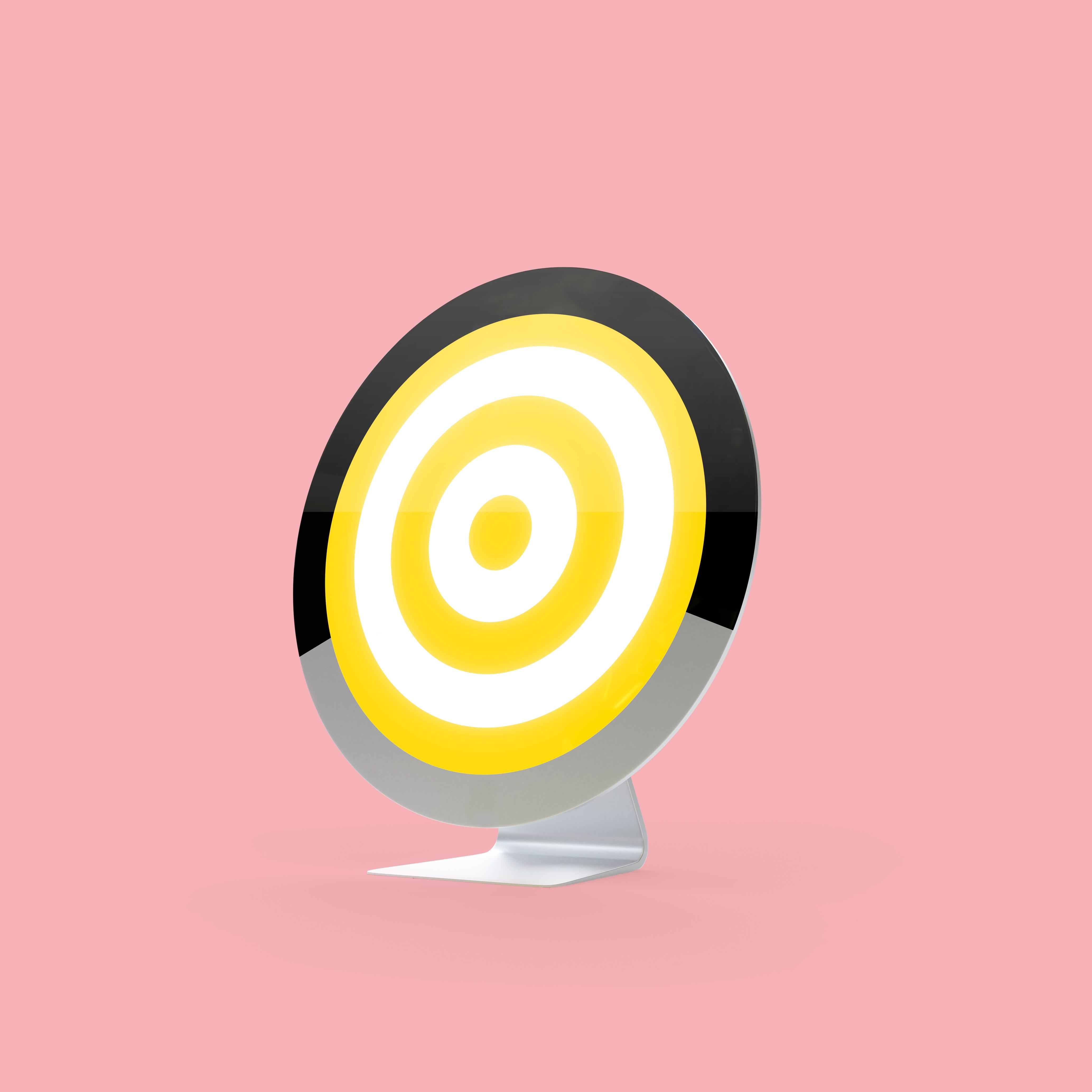 web_objetivos_marketing