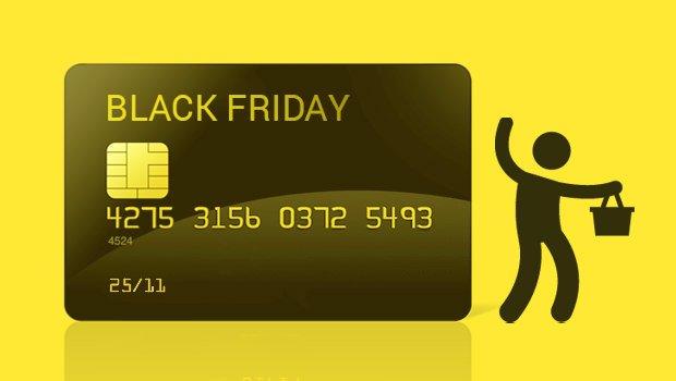 mejorar tus ventas en el black friday