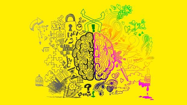 claves creatividad publicitaria