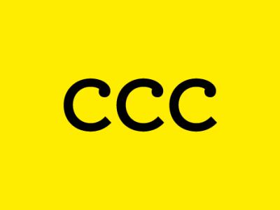 ¿Qué es el concepto central creativo?