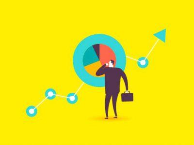 ¿Buscas nuevas fórmulas para ganar cuota de mercado?