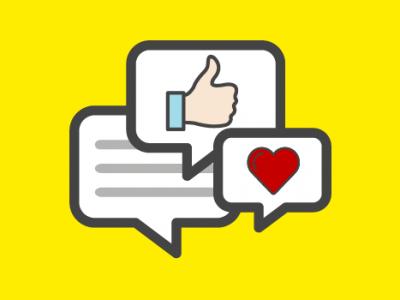¿Cómo dar un buen feedback a tu equipo creativo?