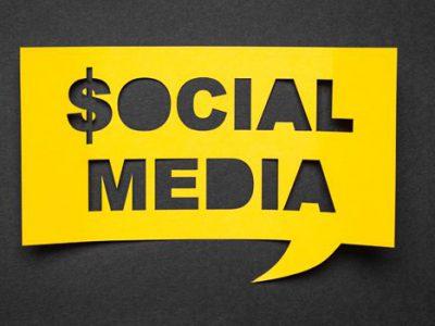 ¿Cómo ganar dinero (y mucho más) con las redes sociales?