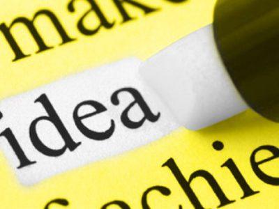 ¿Cómo usar el Design Thinking en innovación estratégica?
