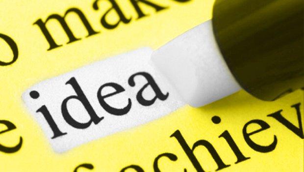 uso de design thinking