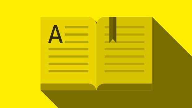 diccionario para marcas