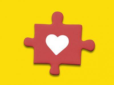 Estrategia de marketing digital: cómo encajar las piezas del puzzle