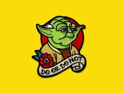 Qué haría Yoda para generar oportunidades de venta (leads) en un evento
