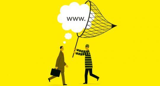 defender tu marca en internet