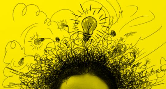 cualidades del design thinking
