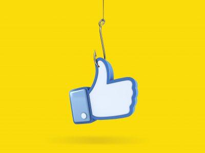 Mejora el engagement de tus clientes en redes sociales con creatividad