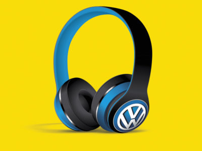 Branding sonoro: ponle música a tu marca