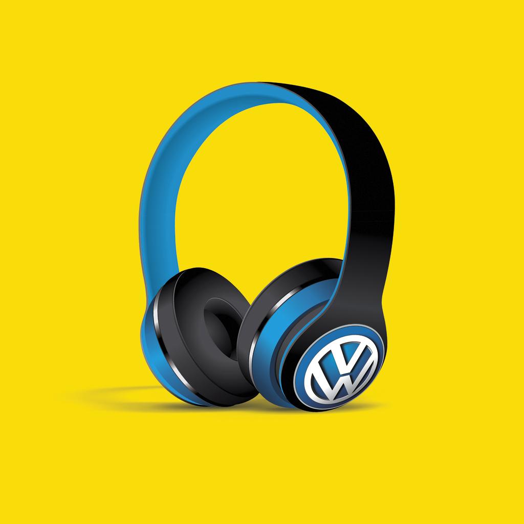 estrategia de branding sonoro