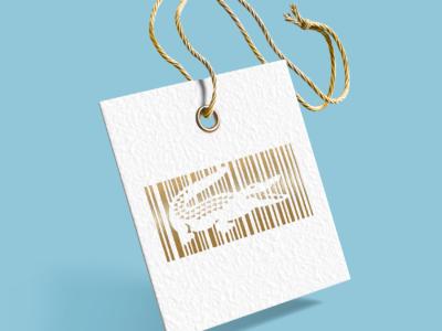 Marcas de lujo y sus fascinantes puntos de venta