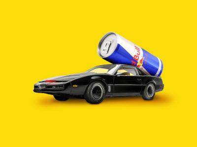 'Stranger Things' también es la nostalgia del product placement