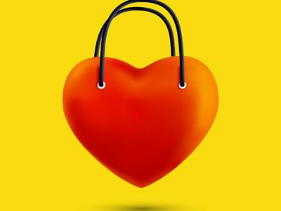 Experiencias de compra que enamoran a tus consumidores