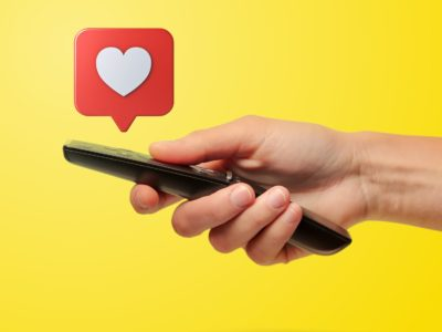 Televisión y redes sociales: cuatro datos que confirman su idilio
