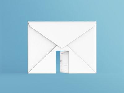 Línea de asunto: ¿cómo conseguir que abran tu email?