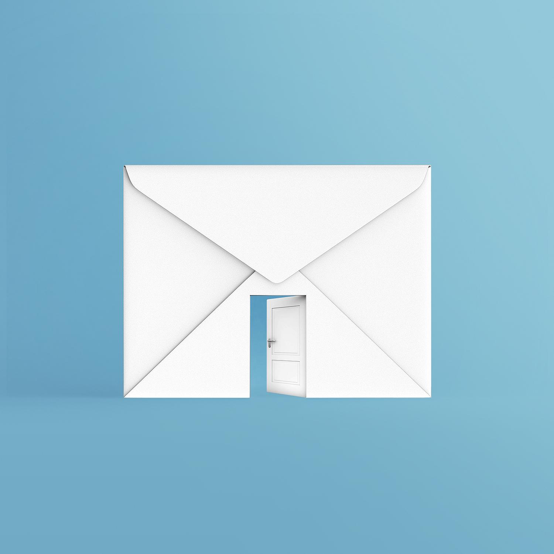 Línea de asunto para que abran tu email