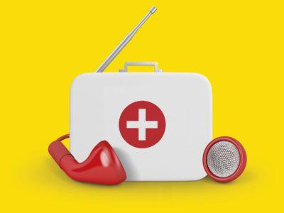 La radio, tu aliada publicitaria en tiempos de crisis