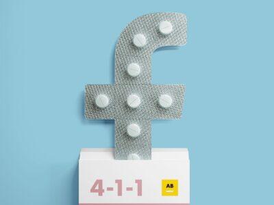 4-1-1, la fórmula de oro para mejorar tu marketing de contenidos