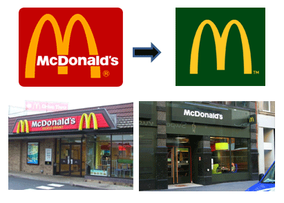 Descripción: Macintosh HD:Users:Cristina:Desktop:Rebranding-Mcdonalds.png
