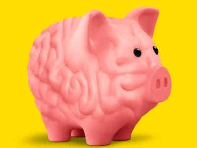 Invierte en creatividad para ahorrar en tu presupuesto de marketing