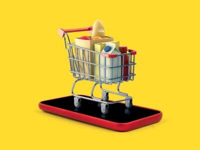 ¿Cuál es la mejor plataforma  para e-commerce?