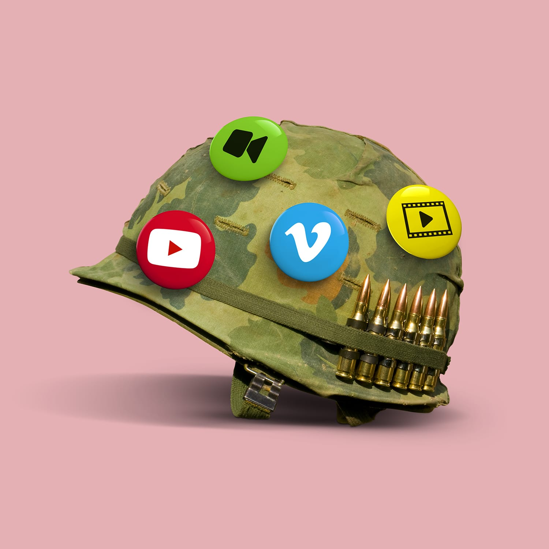 ¿Por qué incluir el videoblog en tu estrategia digital?