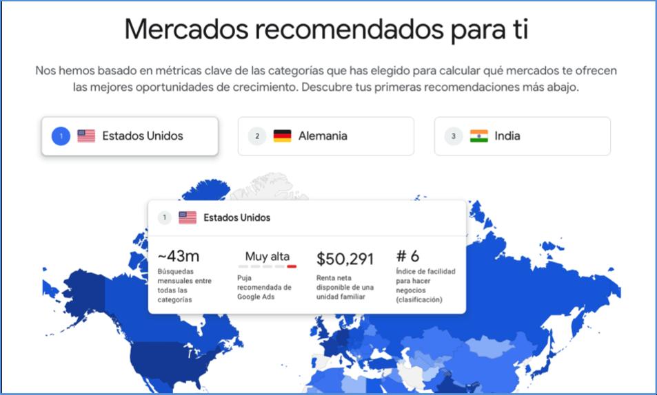 https://marketfinder.thinkwithgoogle.com/intl/es_es/