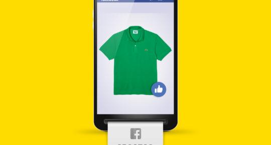 Social commerce: ¿Son las Redes Sociales los nuevos centros comerciales?
