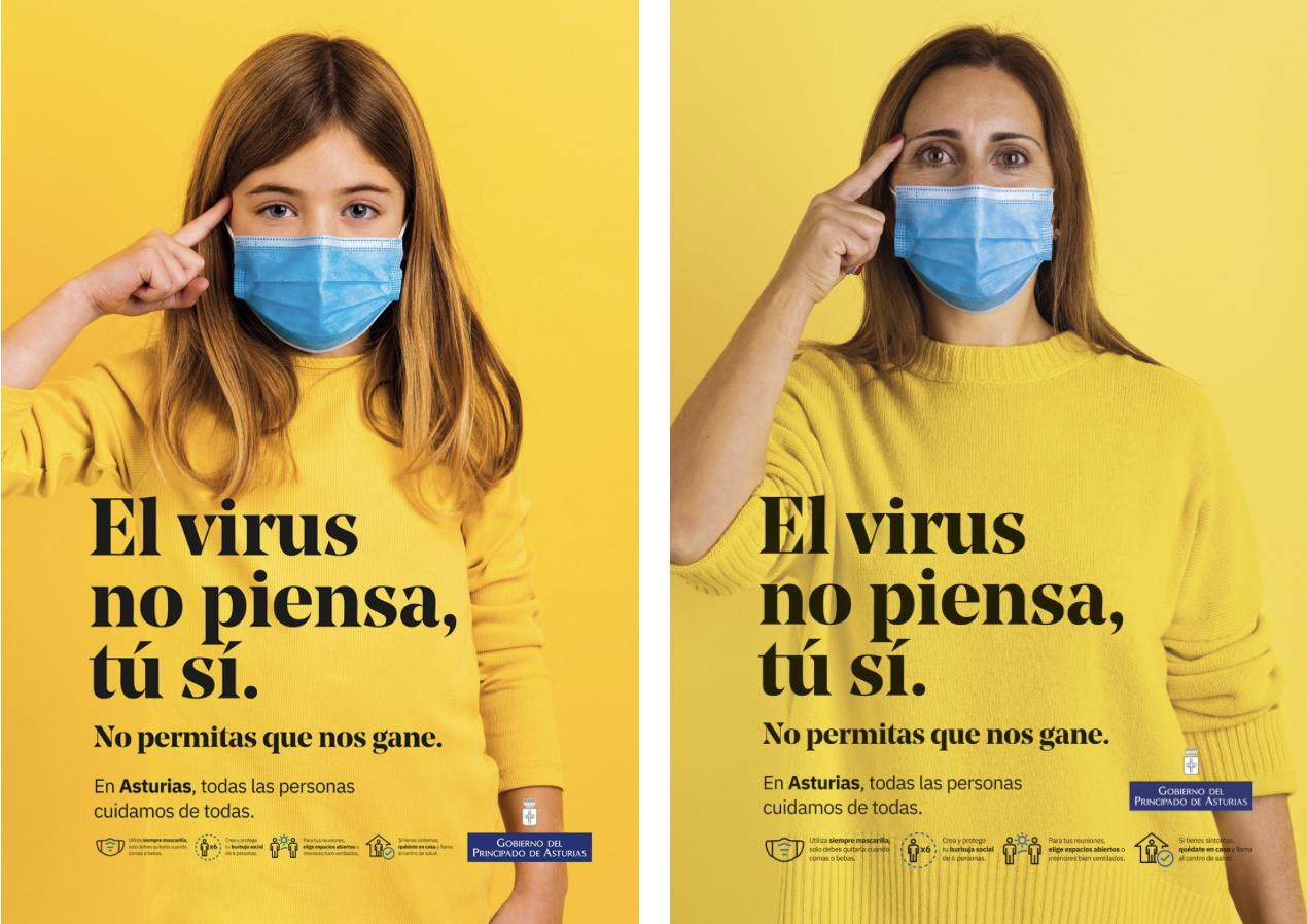 Agencias de publicidad de Asturias