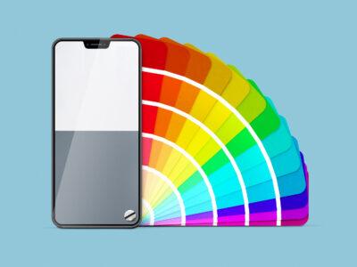 Por qué es importante el diseño gráfico en marketing digital