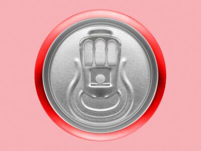 Claves para hacer buena publicidad en Asturias (con ejemplos)