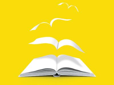 ¿Qué leer sobre marketing y comunicación?