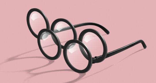 Así es la publicidad de los Juegos Olímpicos