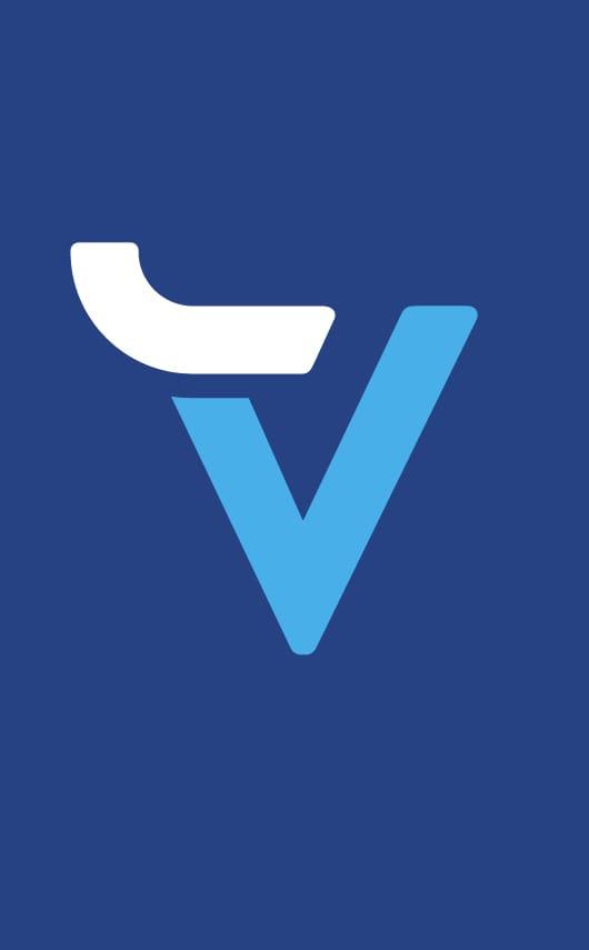 Naming, logotipo e identidad corporativa para plataforma web de Seresco.